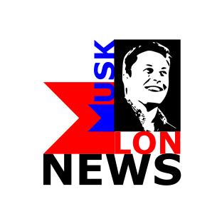 Логотип для новостного сайта  фото f_3105b70a83c8c877.png