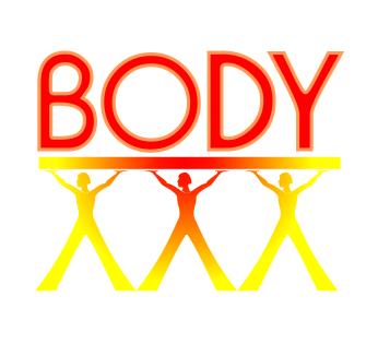 Разработка логотипа (видеоблог для моделей) фото f_3595b220b9daabd1.png