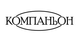 Логотип компании фото f_3915b6ed15949925.png