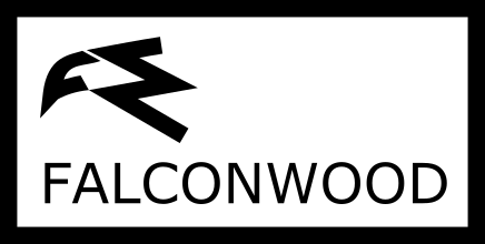 Дизайн логотипа столярной мастерской фото f_3955d009e444d314.png