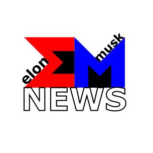 Логотип для новостного сайта  фото f_4165b70ab52dd0e1.png