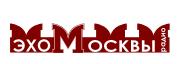 Дизайн логотипа р/с Эхо Москвы. фото f_4555624bec0be437.png