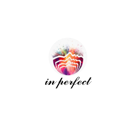 Необходимо доработать логотип In-perfect фото f_4665f21238789555.png