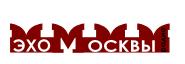 Дизайн логотипа р/с Эхо Москвы. фото f_4845624bcf58de60.png