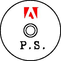 Создание дизайна DVD релиза (обложка, накатка, меню и т.п.) фото f_4d8c57ae93fdc.png