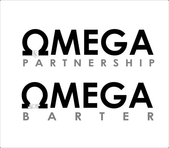 Придумать концепцию логотипа группы компаний фото f_5085b6ec13d39abb.png