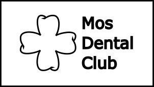Разработка логотипа стоматологического медицинского центра фото f_5435e4bb845c52f8.png