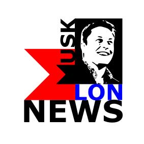 Логотип для новостного сайта  фото f_5625b70a7d7d0947.png