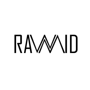 Создать логотип (буквенная часть) для бренда бытовой техники фото f_6205b33f05013ff7.png