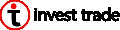 Разработка логотипа для компании Invest trade фото f_6305120d31d0b521.png