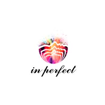 Необходимо доработать логотип In-perfect фото f_6305f212476ba1a4.png