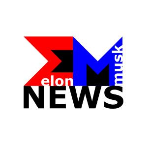 Логотип для новостного сайта  фото f_6555b70a9241790f.png