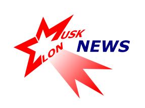 Логотип для новостного сайта  фото f_6665b70b95ce2105.png