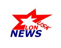 Логотип для новостного сайта  фото f_7065b70bb0c5a93f.png