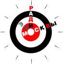 Дизайн логотипа р/с Эхо Москвы. фото f_7865625473ec3fb4.jpg
