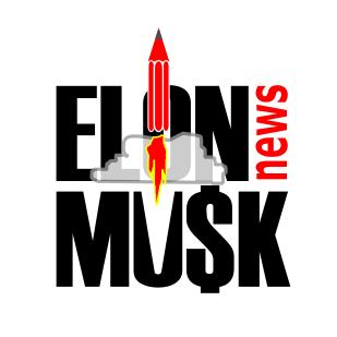 Логотип для новостного сайта  фото f_7955b6e32254cfa6.png