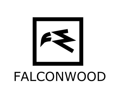 Дизайн логотипа столярной мастерской фото f_8105d009e27576ff.png