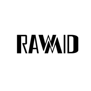Создать логотип (буквенная часть) для бренда бытовой техники фото f_8225b33f0482c3bc.png