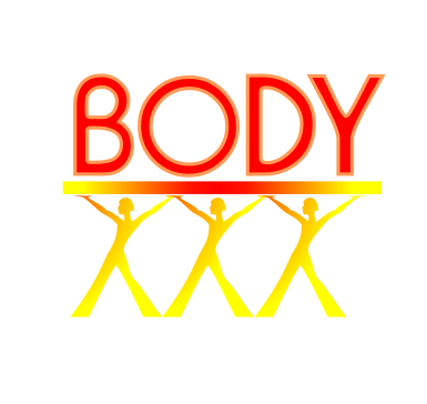 Разработка логотипа (видеоблог для моделей) фото f_8275b220e49de26d.png
