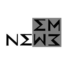 Логотип для новостного сайта  фото f_8305b70a81ab96b4.png