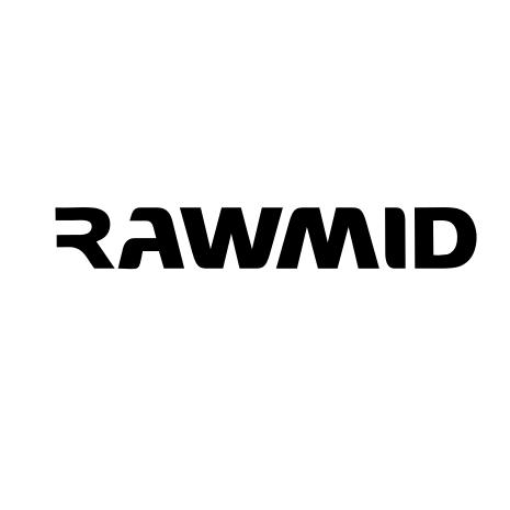 Создать логотип (буквенная часть) для бренда бытовой техники фото f_8405b34002d4b930.png