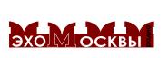 Дизайн логотипа р/с Эхо Москвы. фото f_8615624bbebca857.png