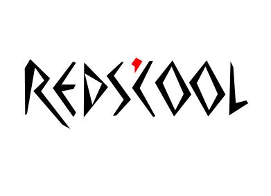 Логотип для музыкальной группы фото f_9185a500519009b5.png