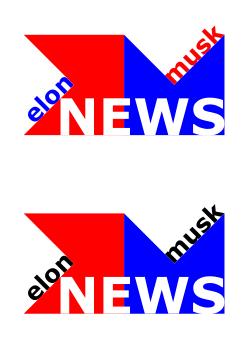 Логотип для новостного сайта  фото f_9875b70a9c80e4d4.png