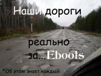 f_8105a4e1ac265603.png