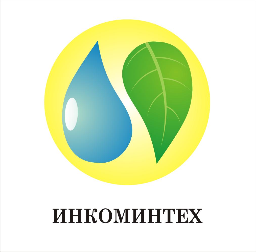 """Разработка логотипа компании """"Инкоминтех"""" фото f_4da9050e3d702.png"""