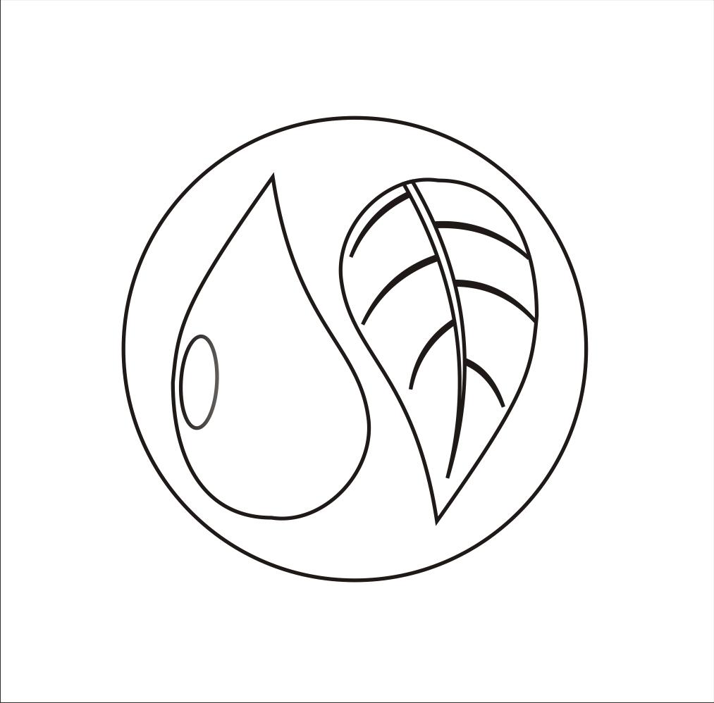 """Разработка логотипа компании """"Инкоминтех"""" фото f_4da905e43341b.png"""