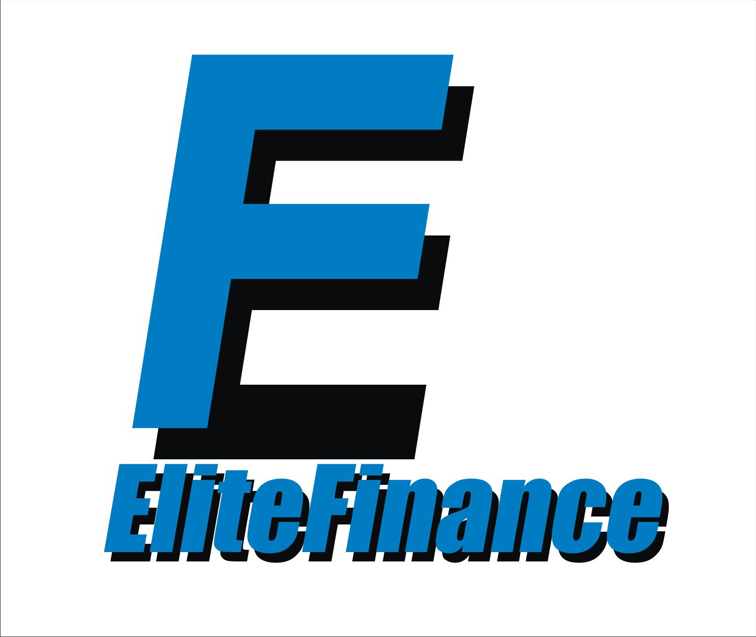 Разработка логотипа компании фото f_4df8b309aa57b.png
