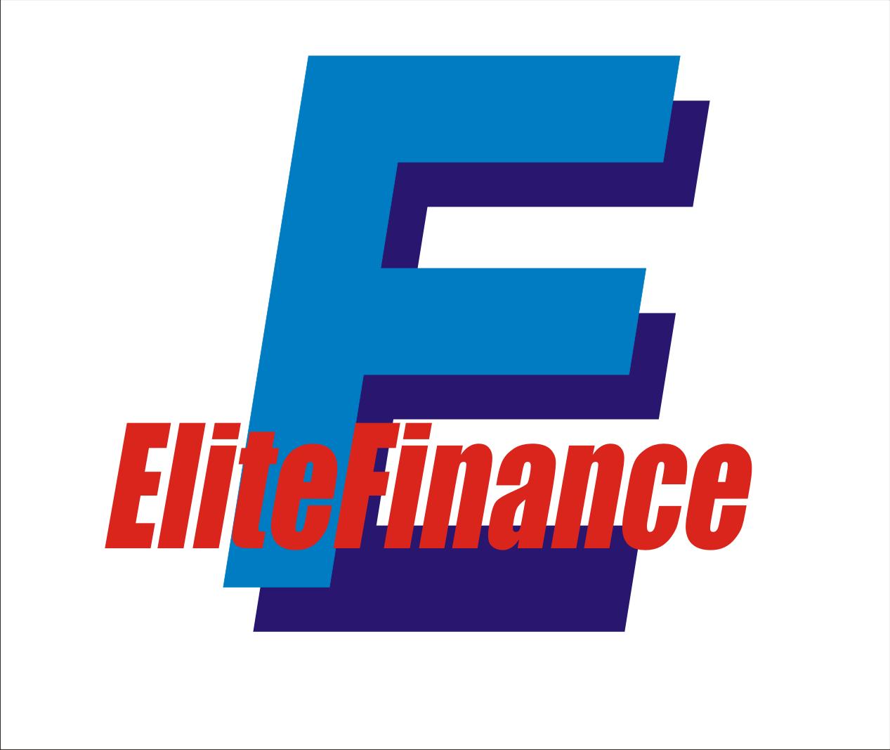 Разработка логотипа компании фото f_4df8b310bd03f.png