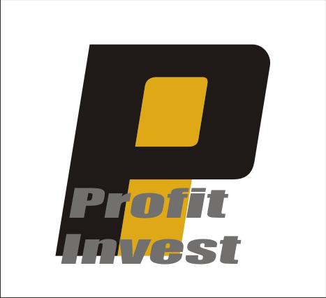 Разработка логотипа для брокерской компании фото f_4f1a44ba3d148.png