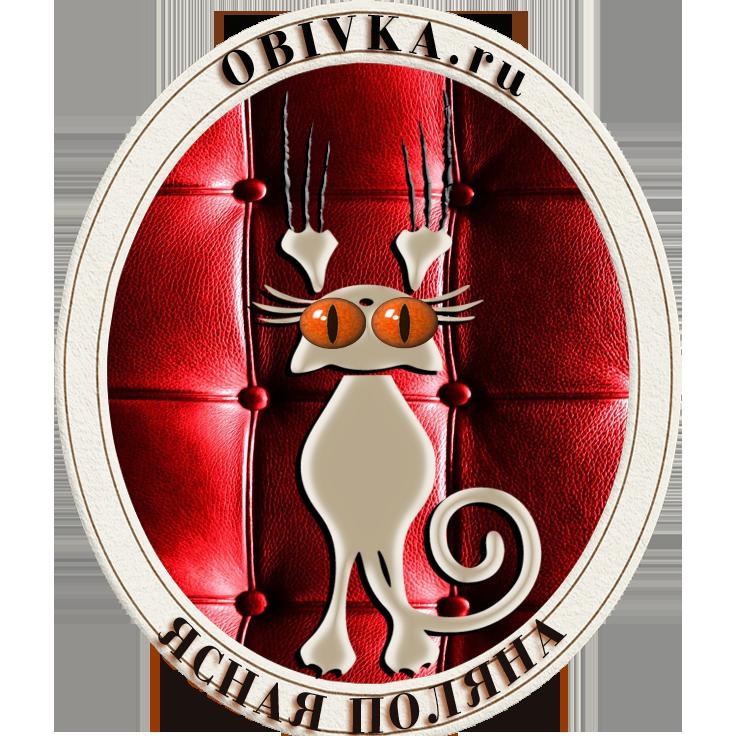 Логотип для сайта OBIVKA.RU фото f_2185c1562eeecaae.png