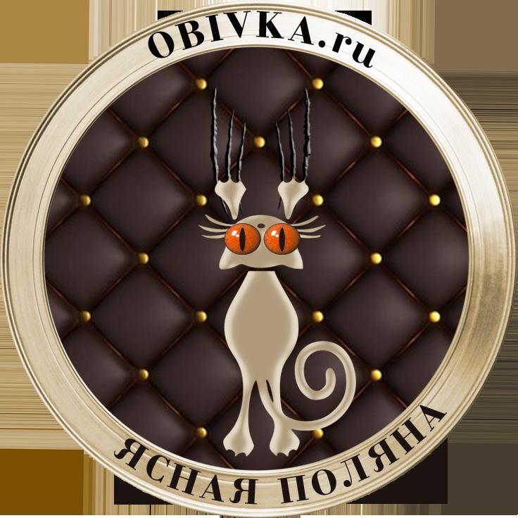 Логотип для сайта OBIVKA.RU фото f_2965c1562ffcd1e7.png