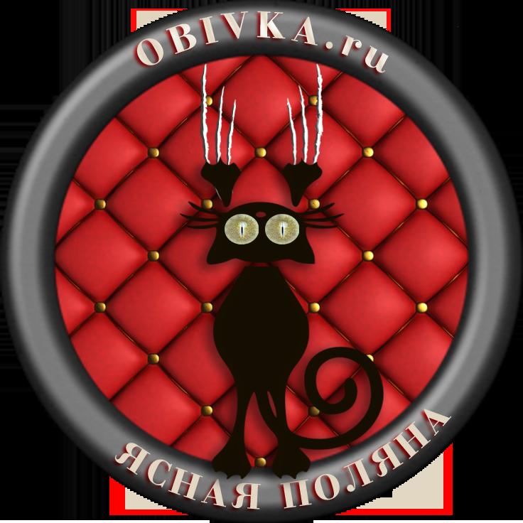 Логотип для сайта OBIVKA.RU фото f_3345c1562e695b89.png