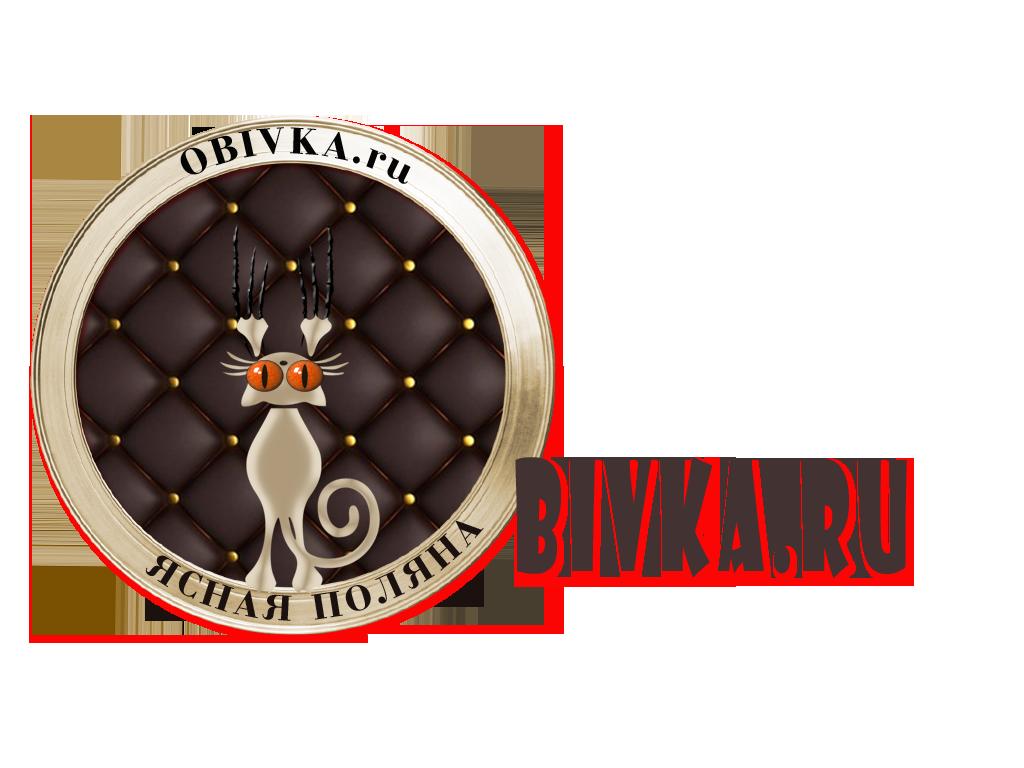 Логотип для сайта OBIVKA.RU фото f_5565c1563071b79e.png