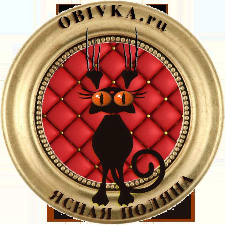 Логотип для сайта OBIVKA.RU фото f_7905c15632831603.png