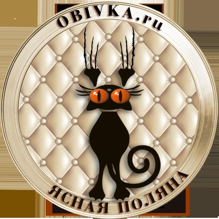 Логотип для сайта OBIVKA.RU фото f_8435c15631d478c9.png