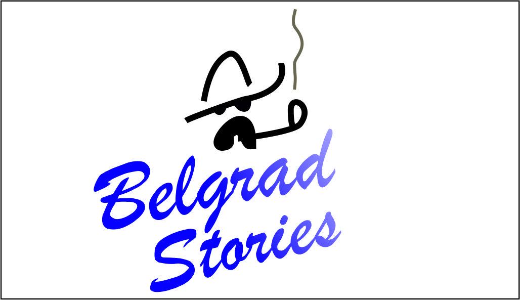 Логотип для агентства городских туров в Белграде фото f_97858933976bcbcd.jpg