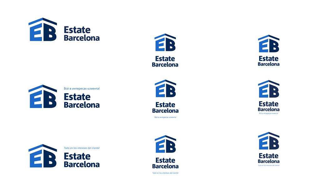 Рестайлинг | Estate Barcelona
