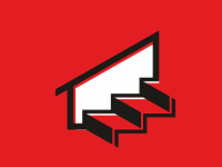 Разработка логотипа / знака