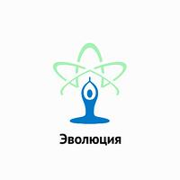 Разработать логотип для Онлайн-школы и сообщества фото f_0105bc9610895e3a.png