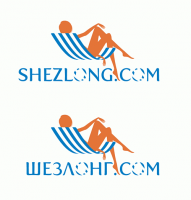 Шезлонг.com