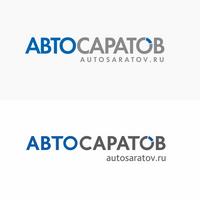 Рестайлинг | АвтоСаратов