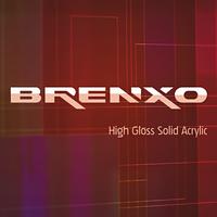 Brenxo Inc. Toronto, Canada