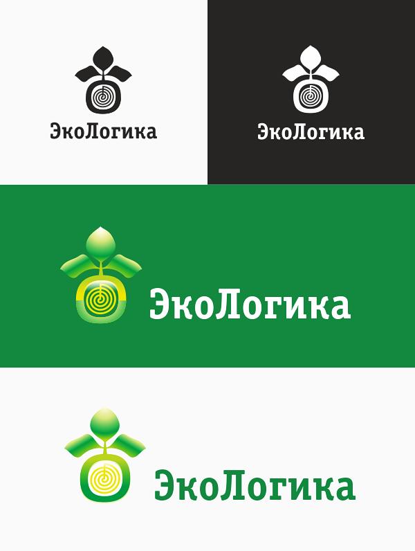 Логотип ЭКОЛОГИКА фото f_378593a1cb424ac1.png