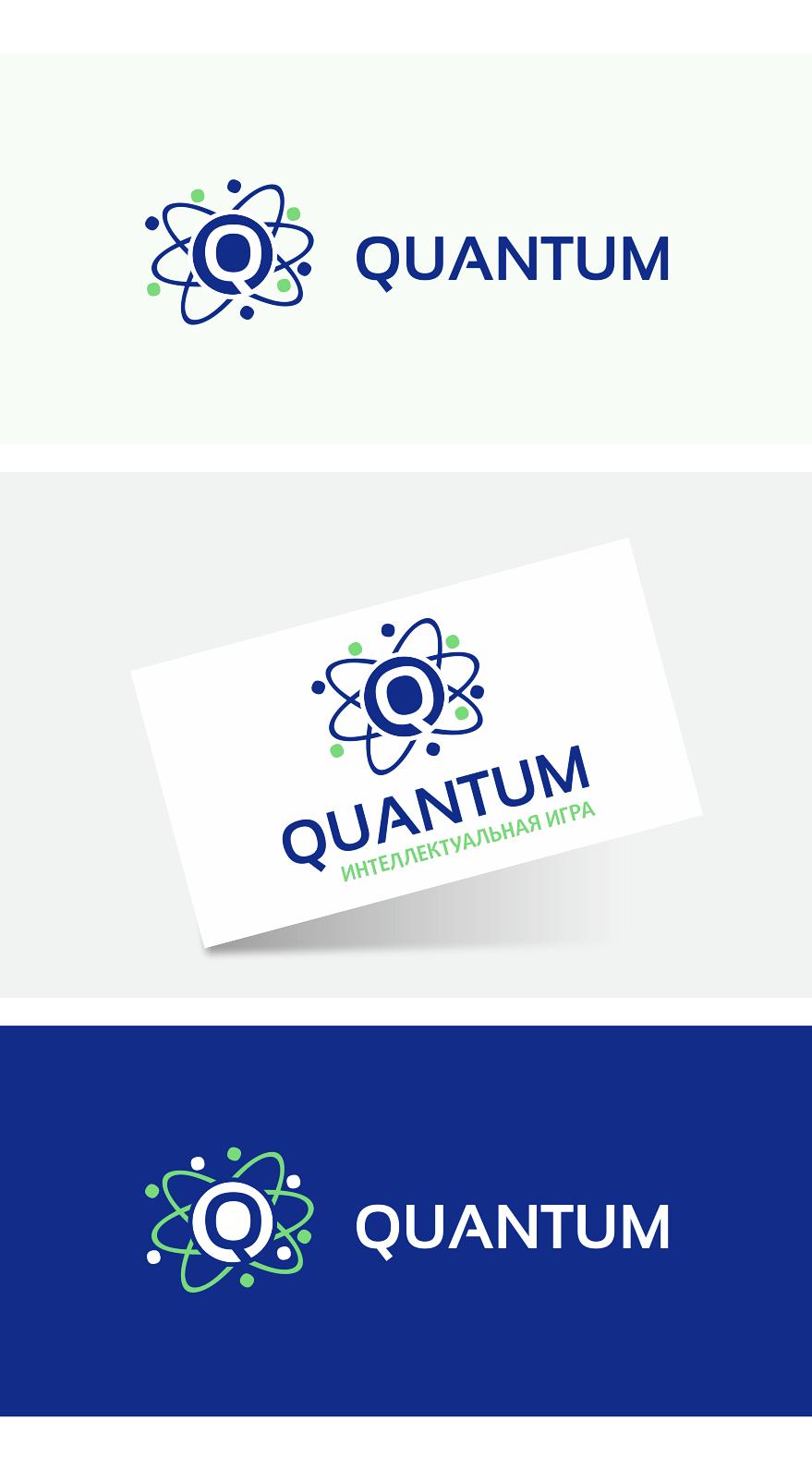 Редизайн логотипа бренда интеллектуальной игры фото f_5295bc6b5b2641eb.png