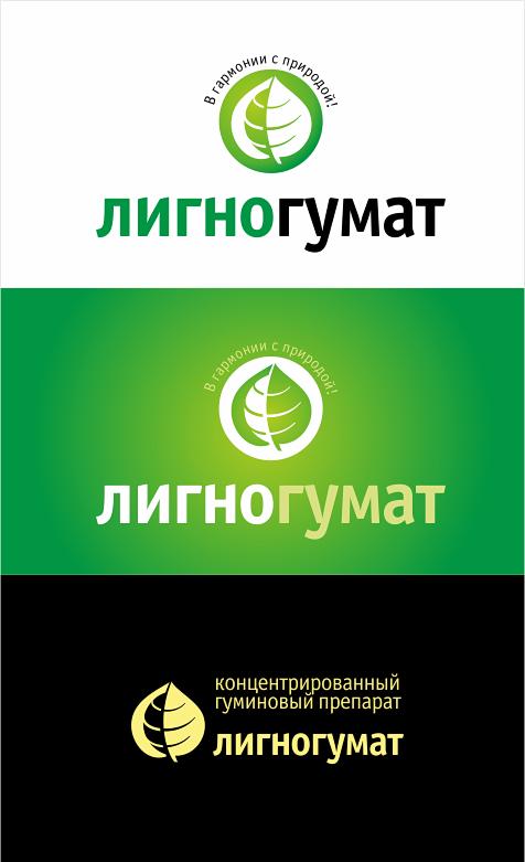 Логотип и фирменный стиль фото f_63659593898d6bdc.png